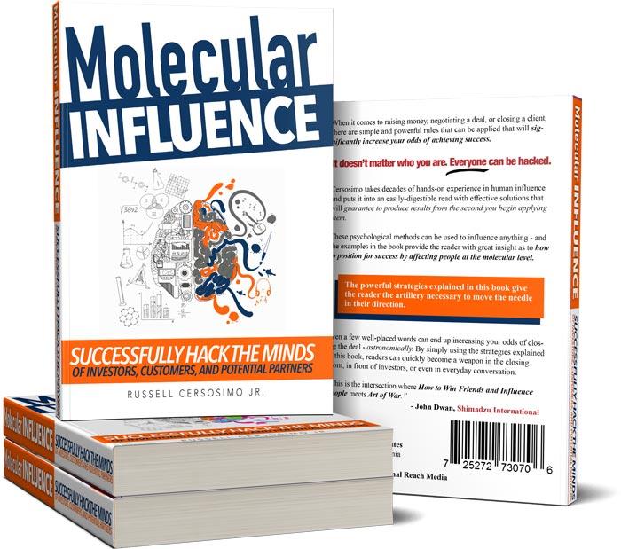Molecular-Stacked-6x9-Books-web